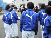 平成29年度 前期選抜入試 合格発表